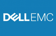 Dell EMC Survey: 64% of Federal IT Execs Report Software-Defined Data Center Adoption at Agencies