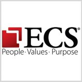 ECS to Extend Program Support for NOAA Under $68M BPA - top government contractors - best government contracting event