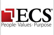 ECS to Extend Program Support for NOAA Under $68M BPA
