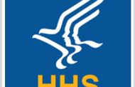 HHS Selects Winners of Health IT Issue Reporting Challenge