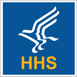 ExecutiveBiz - HHS Selects Winners of Health IT Issue Reporting Challenge