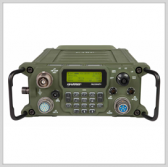 Harris Gets NSA Type-1 Certification for Wideband HF Manpack Radio - top government contractors - best government contracting event