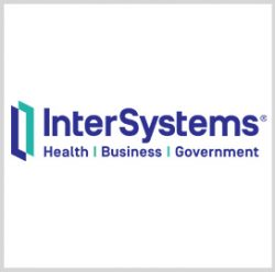 Executive Spotlight: Interview with Ron Sullivan, VP/GM of Public Sector for InterSystems Federal - top government contractors - best government contracting event
