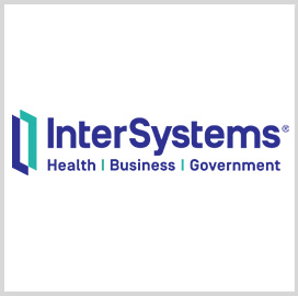 ExecutiveBiz - Executive Spotlight: Interview with Ron Sullivan, VP/GM of Public Sector for InterSystems Federal