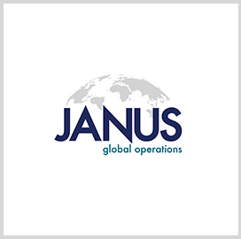 Janus to Help Secure Oilfield Logistics Facility in Southern Iraq - top government contractors - best government contracting event