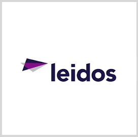 Leidos Awarded NASA Glenn Research Center Support IDIQ - top government contractors - best government contracting event