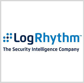 LogRhythm Gets DHS Certification to Offer Cybersecurity Platforms - top government contractors - best government contracting event