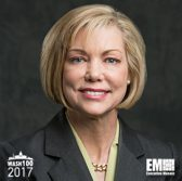 Engility to Help Integrate, Secure Navy Fleet Network Systems; Lynn Dugle Comments - top government contractors - best government contracting event