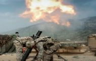 Raytheon, Saab Form Infantry Weapon Modernization Partnership