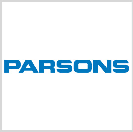 Parsons' Carey Smith, Biff Lyons Participate in MIT Industrial Liaison Program Kickoff Meeting - top government contractors - best government contracting event