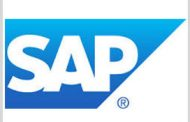 SAP Unveils Initial Partners for Blockchain Co-Innovation Program
