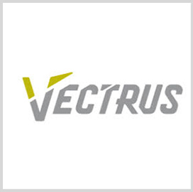 Vectrus Selected for Military Times' Best for Vets: Employers 2018 List - top government contractors - best government contracting event