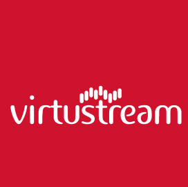 Virtustream Launches SaaS Option for Risk Mgmt Software - top government contractors - best government contracting event