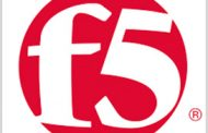 F5 Networks to Move Seattle HQ to New Downtown Tower