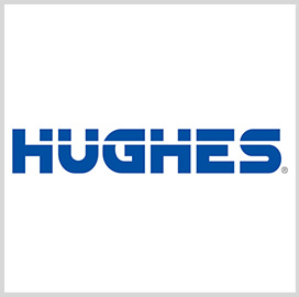 Hughes Unveils Software-Based WAN Offering for Govt Customers - top government contractors - best government contracting event