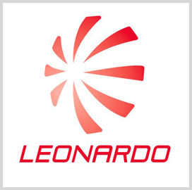 Leonardo Gets Search & Rescue Helicopter Order From Australia's Queensland Gov't - top government contractors - best government contracting event