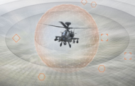 BAE Launches Aircraft Threat Detection Tool