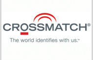 Crossmatch to Help IARPA Develop Presentation Attack Detection Tech