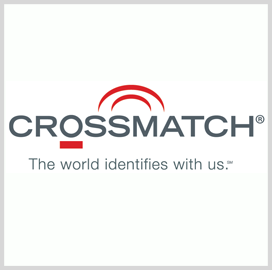 Crossmatch to Help IARPA Develop Presentation Attack Detection Tech - top government contractors - best government contracting event