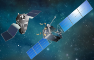 SSL, DARPA Finalize Agreement to Develop On-Orbit Spacecraft Servicing Tech