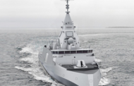 Report: France Awards $4B Frigate Devt Contract to DCNS, Thales