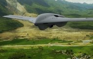 Lockheed Demos 'Fury' UAS in Long-Range Endurance Test Missions
