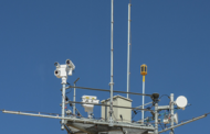 General Dynamics Obtains CBP FOC Status for Remote Video Surveillance Platform
