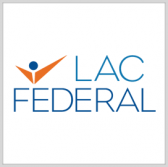 LAC Federal to Offer Professional & Health IT Services via GSA IT Schedule 70 - top government contractors - best government contracting event