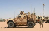 PacStar to Supply Networking, Communications Products to Marine Corps