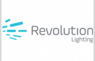 Revolution Lighting to Supply 2,300 LED Tubes for Naval Fleet