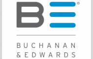 Buchanan & Edwards to Provide IT Infrastructure Support to US Library of Congress