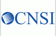 CNSI to Help Update VA Healthcare Claims Processing System; Adnan Ahmed, Vijay Mishra Comment