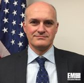 ACT I Gets Task Order to Support USAF Exercise Program; Claudio Monticelli Comments - top government contractors - best government contracting event