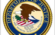 DOJ Seeks IT Tools, Services to Update Inmate Mgmt System