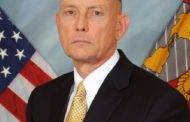 In The News: Ret. Brig.- Gen. Frank Kelley, Deputy Assistant Secretary of the Navy for Unmanned Systems