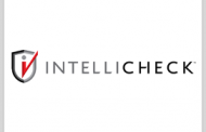 Intellicheck Shareholders, Board OK Name Change; William Roof Comments