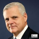 Former EMC CEO Joe Tucci Joins Motorola Solutions Board - top government contractors - best government contracting event