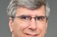 Leidos Selected as AWS Consulting Partner; John Fratamico Comments