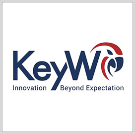 KeyW's Sotera Business to Provide Software Engineering Services to Army CECOM - top government contractors - best government contracting event
