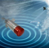 Leonardo to Develop Next-Gen Missile Decoy With UK Air Force Rapid Capability Office - top government contractors - best government contracting event