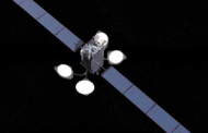 SES Launches Boeing-Built Satellite to Provide In-Flight Connectivity Service