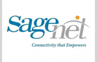 SageNet to Migrate Cybersecurity Services Division into New Pennsylvania-Based Facility as Part of Expansion Efforts