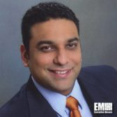 NTT DATA's Shamlan Siddiqi to Speak at 2018 Capital Cybersecurity Summit - top government contractors - best government contracting event