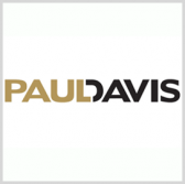 Paul Davis to Offer Agencies Emergency Services Under GSA Schedule 84 - top government contractors - best government contracting event