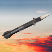 White House Prompts Congress to Evaluate Proposed Precision-Guided Weapons Sales to Saudi Arabia, UAE - top government contractors - best government contracting event