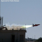 Kratos to Debut Navy's Subsonic Aerial Target Drone Systems - top government contractors - best government contracting event