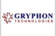 Gryphon Technologies to Support Expeditionary Systems Unit at Naval Surface Warfare Center Panama City Division