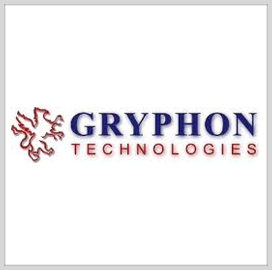Gryphon to Support MDA's Sea-Based Radar Mission Under $58M Contract - top government contractors - best government contracting event