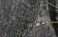 BAE Integrates Motion Sensor-Based Intell Function Into Geospatial Analysis Product Line
