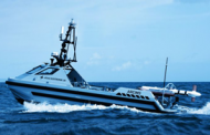 Northrop, Atlas Elektronik Showcase Unmanned Mine Hunting Tech